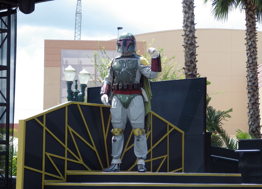 Hollywood-Studios-Star-Wars-005-13x18.jpg