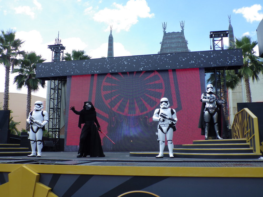 Hollywood-Studios-Star-Wars-009-3x4.jpg