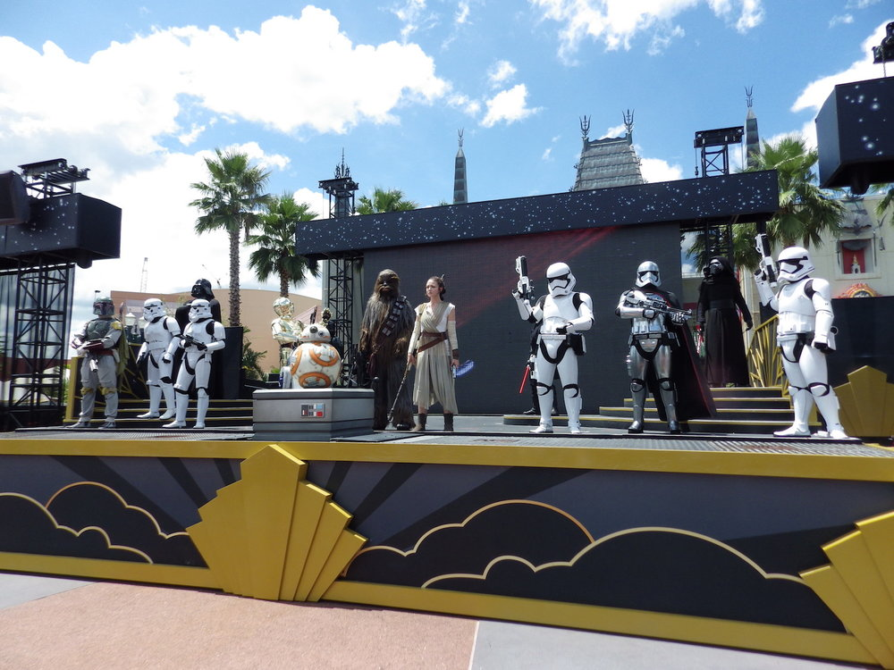 Hollywood-Studios-Star-Wars-013-3x4.jpg