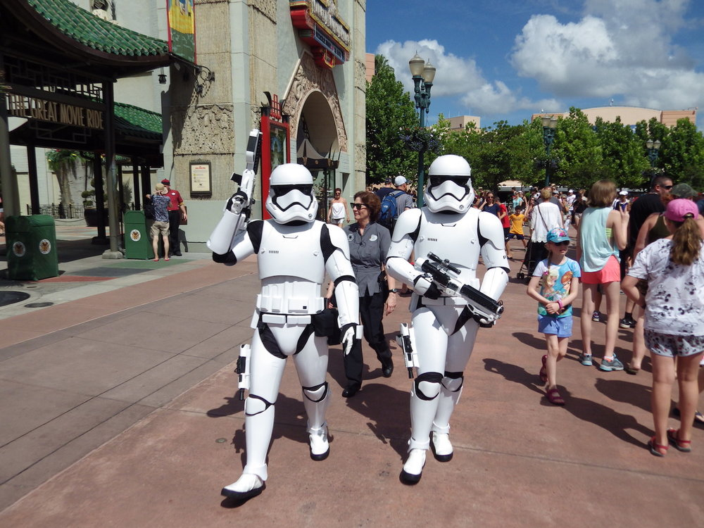 Hollywood-Studios-Star-Wars-014-3x4.jpg