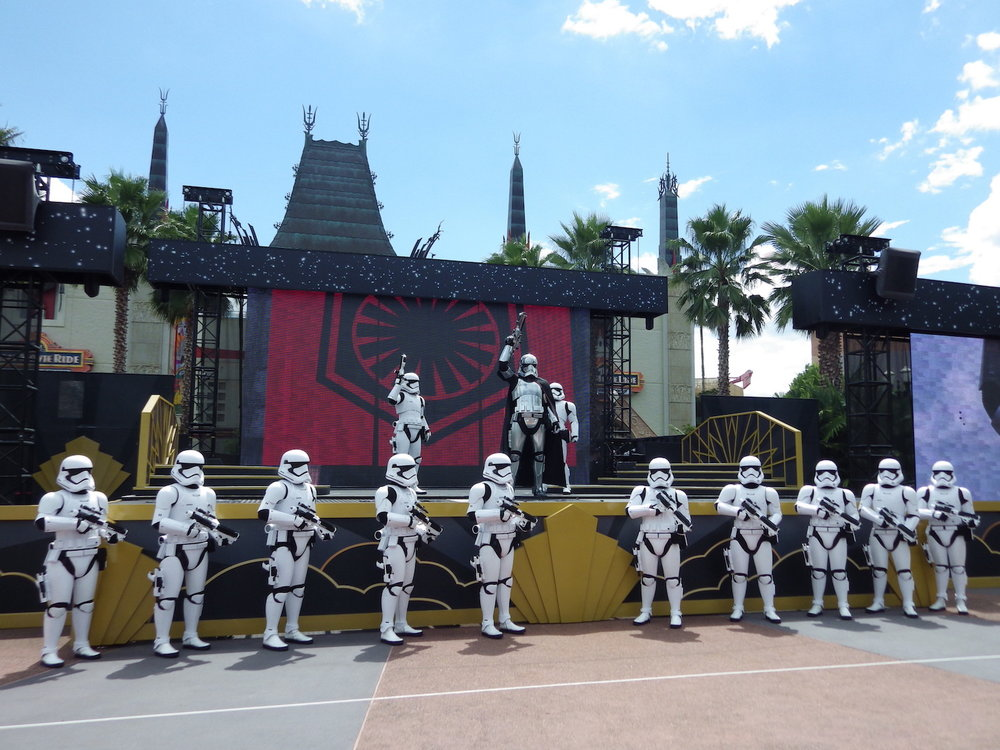 Hollywood-Studios-Star-Wars-034-3x4.jpg