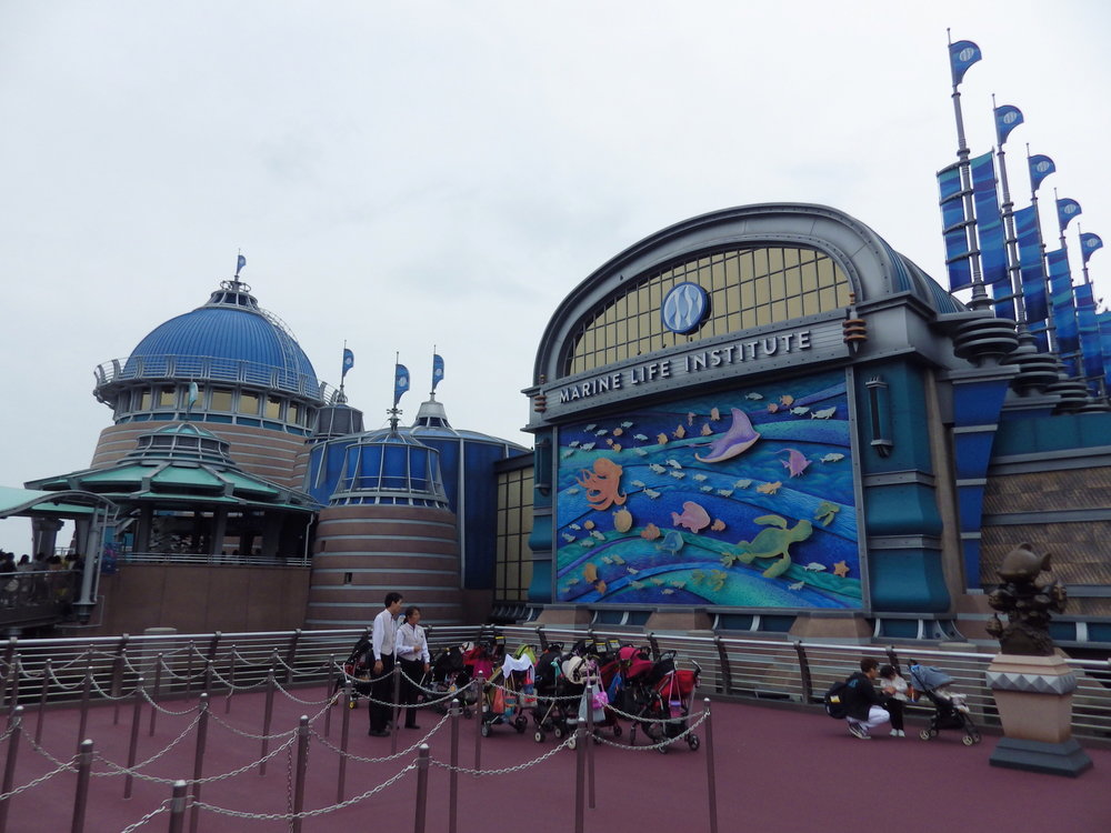 DisneySea-SeaRider-009-3x4.jpg