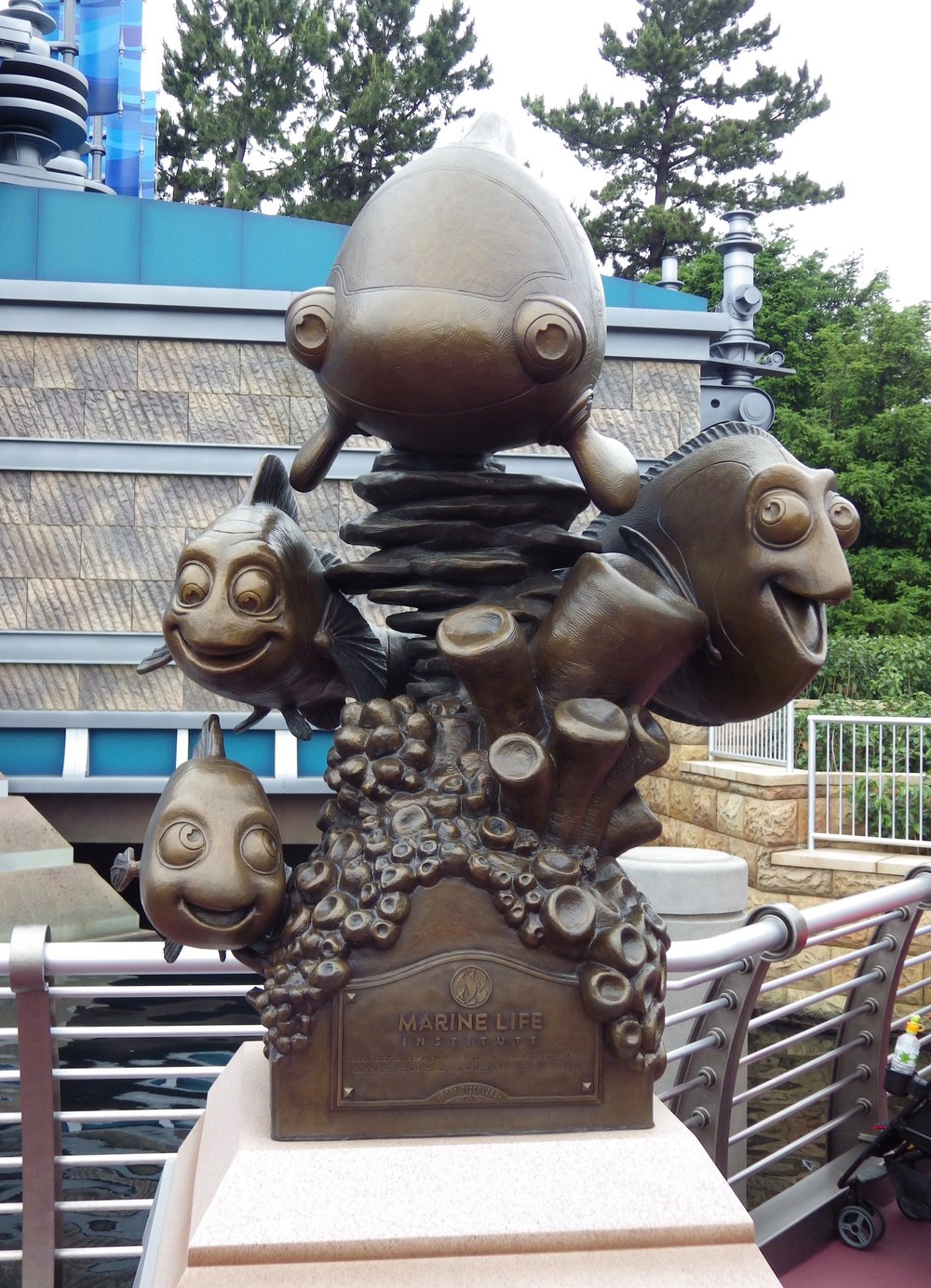 DisneySea-SeaRider-010-13x18.jpg