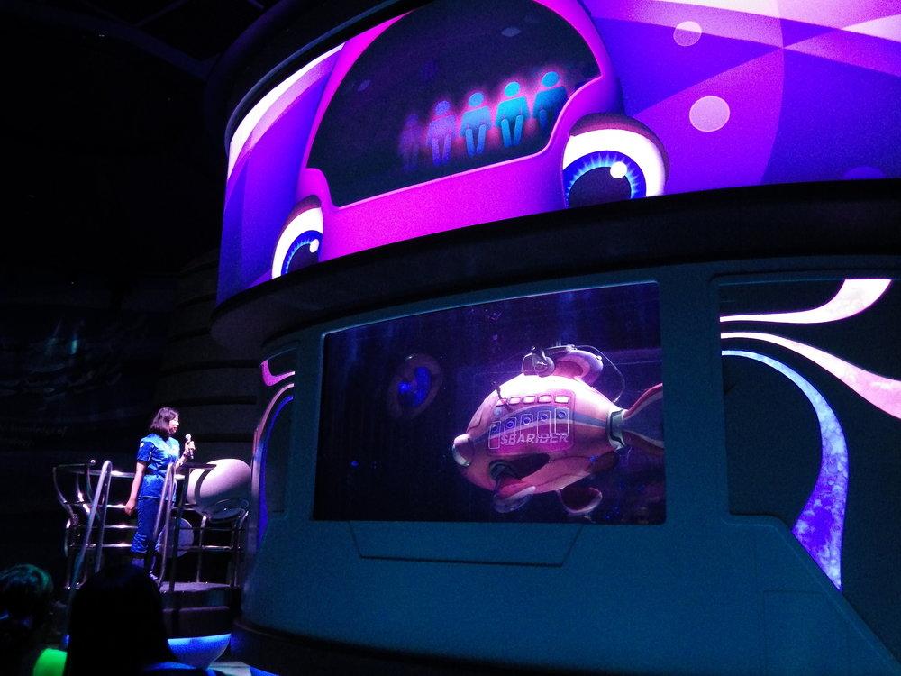 DisneySea-SeaRider-018-3x4.jpg