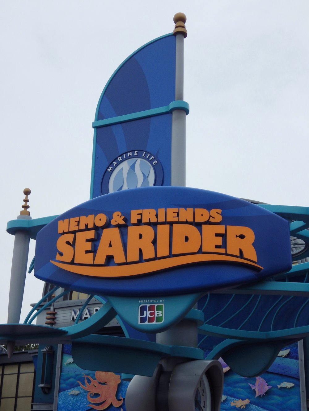 DisneySea-SeaRider-008-3x4.jpg