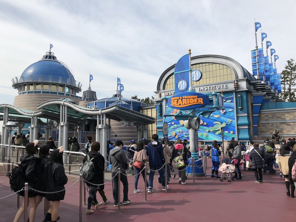 DisneySea-SeaRider-Update-001-3x4.jpg