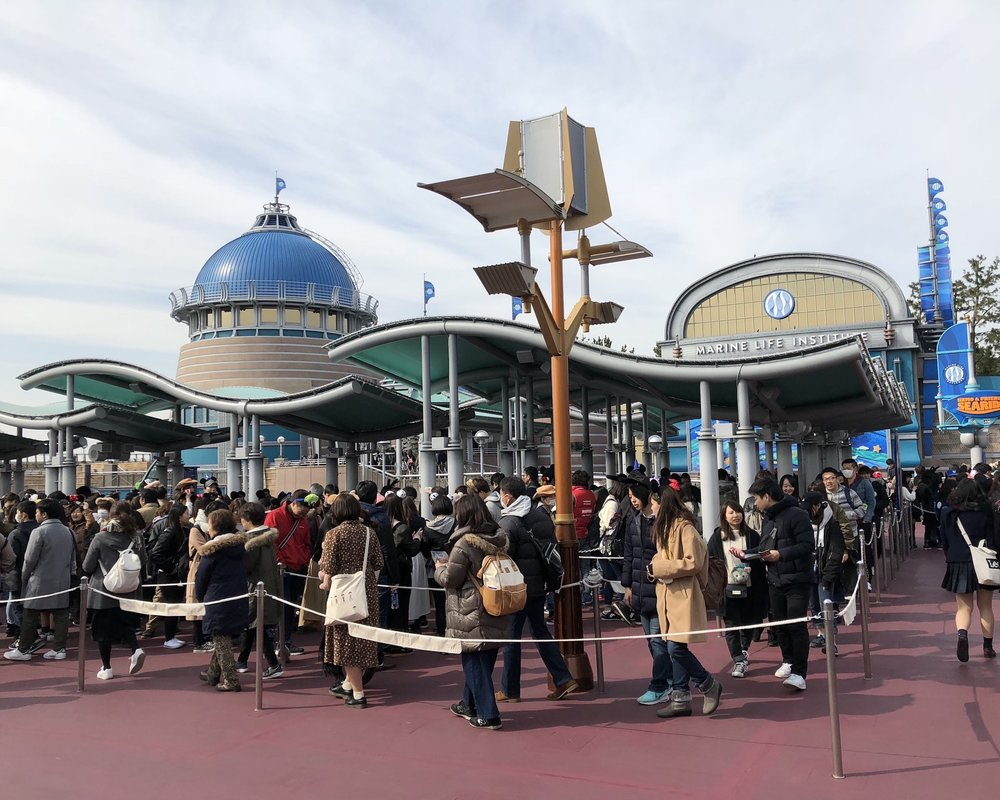 DisneySea-SeaRider-Update-002-20x25.jpg