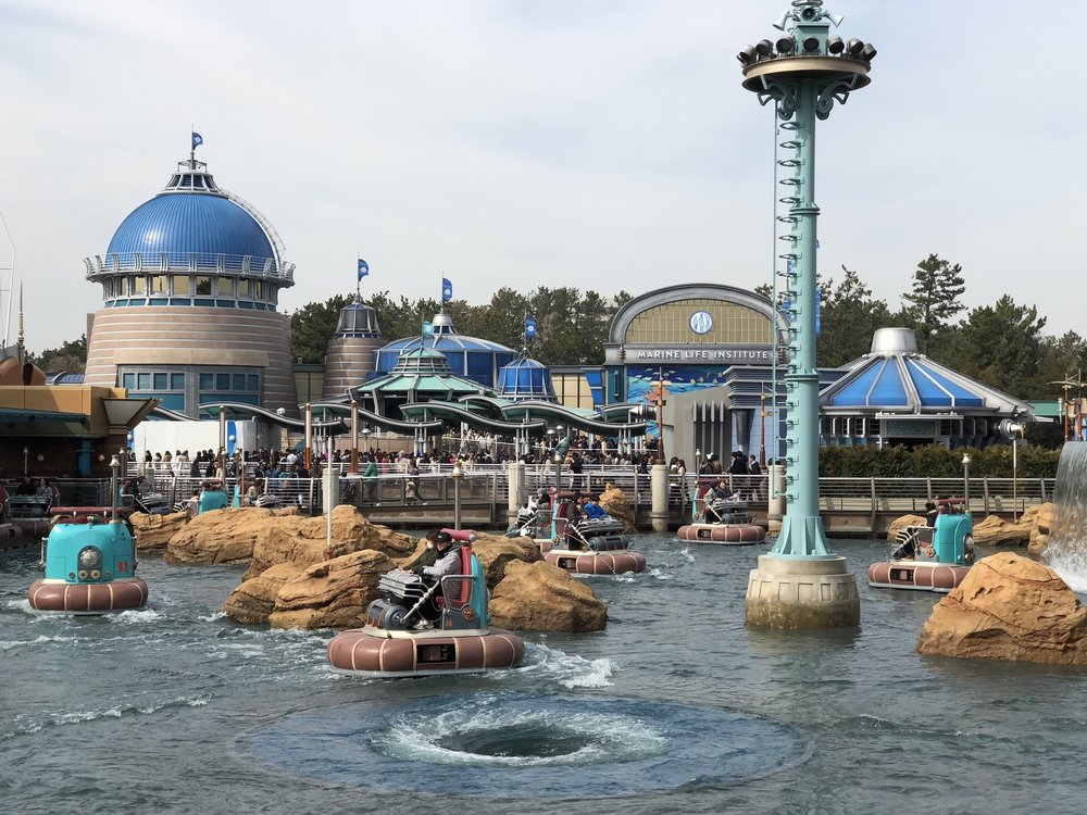 DisneySea-SeaRider-022-3x4.jpg
