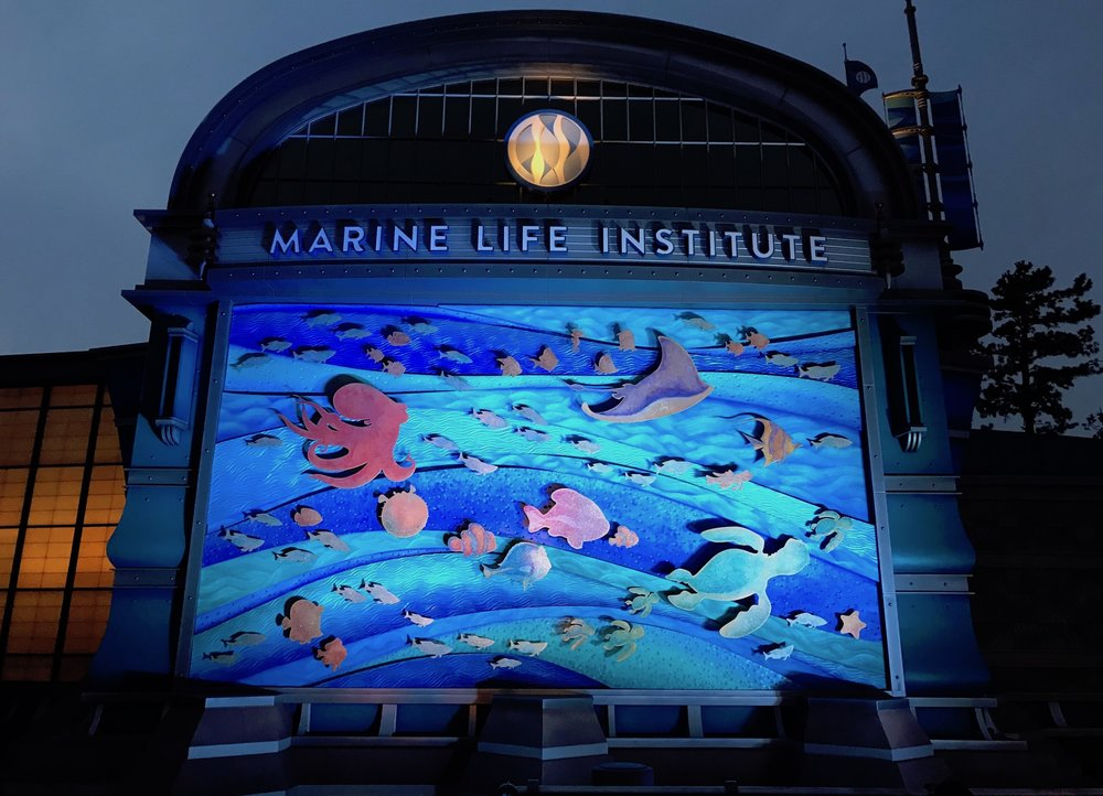 DisneySea-SeaRider-Update-005-13x18.jpg