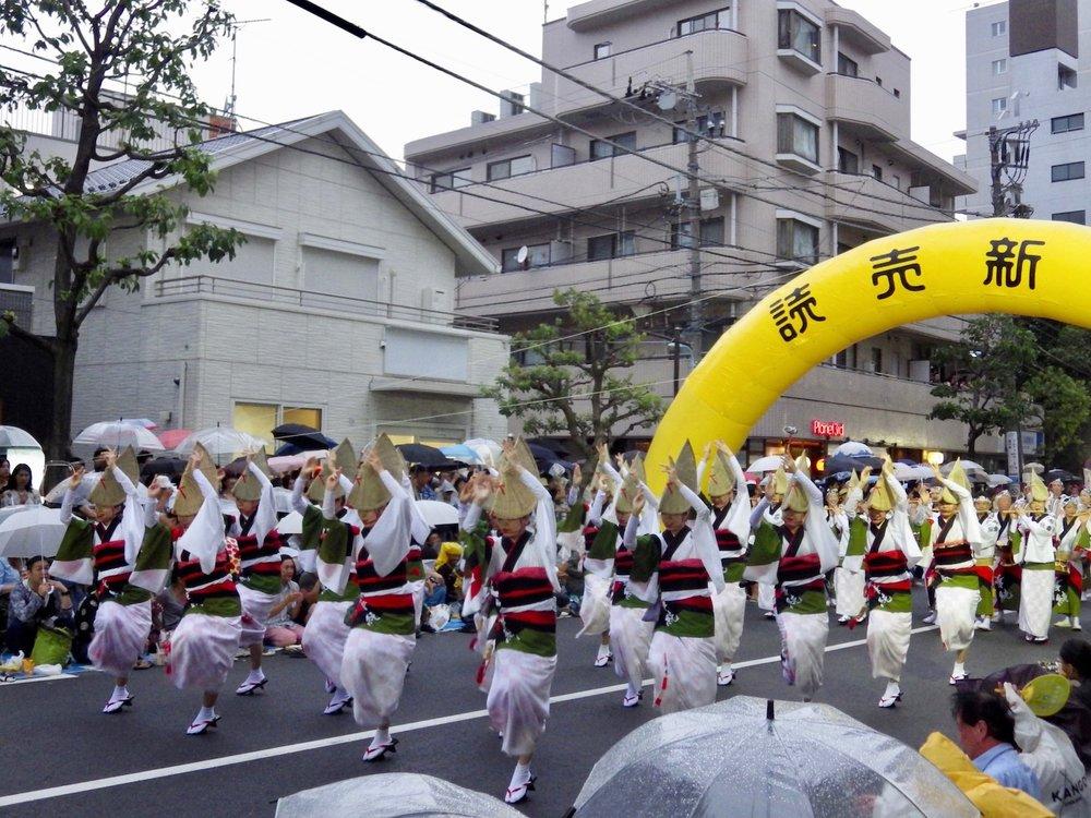 Koenji-005-3x4.jpg