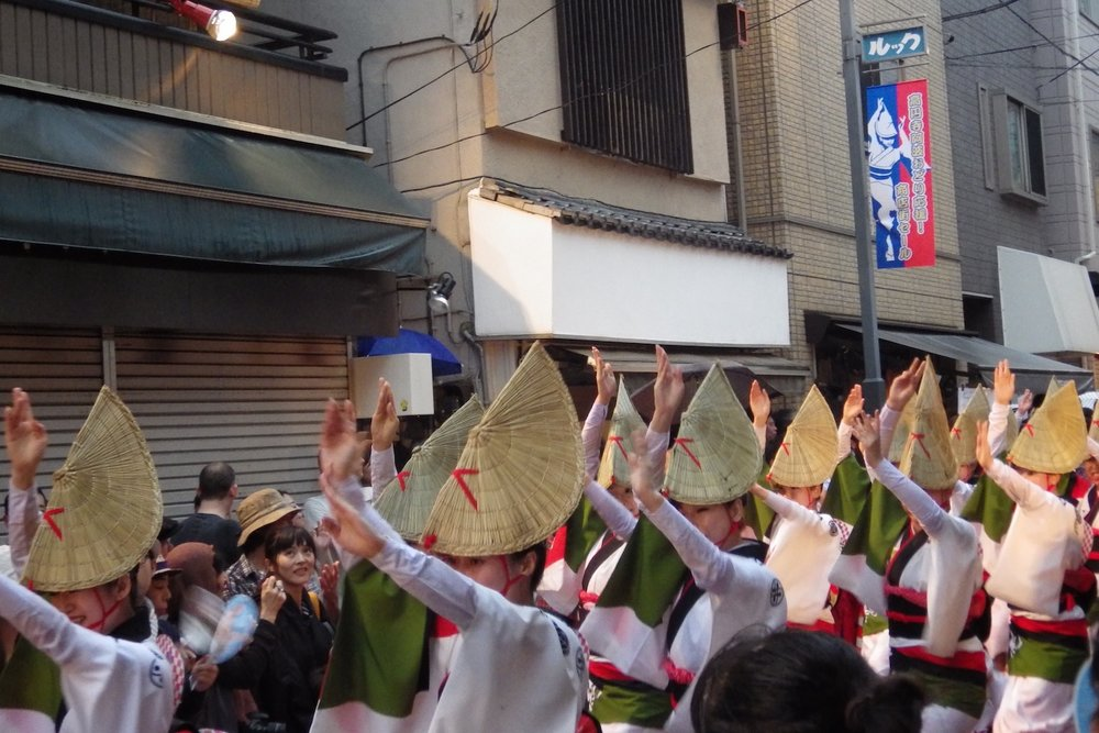 Koenji-007-10x15.jpg