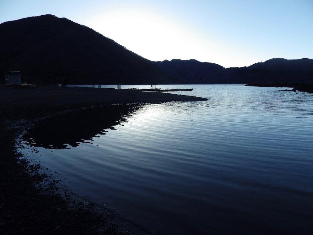 Lake-Motosuko.jpg