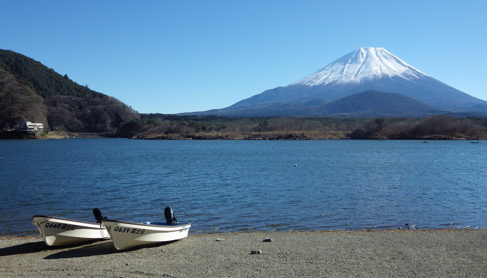 Lake-Shojiko.jpg