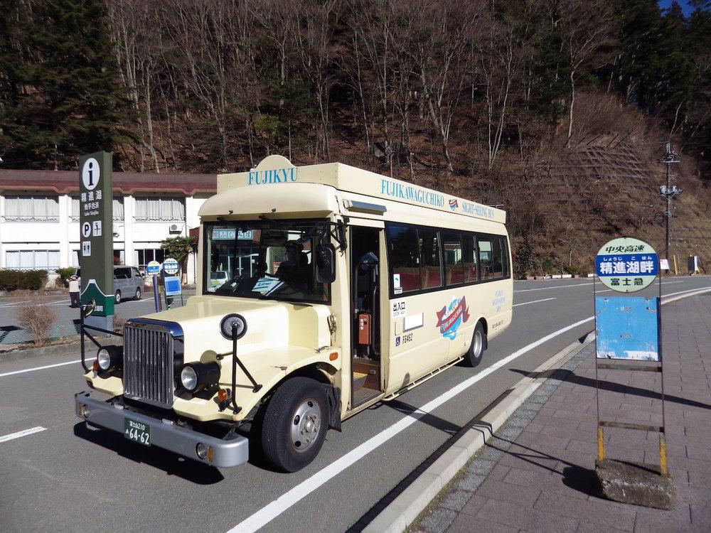Retro-Bus.jpg
