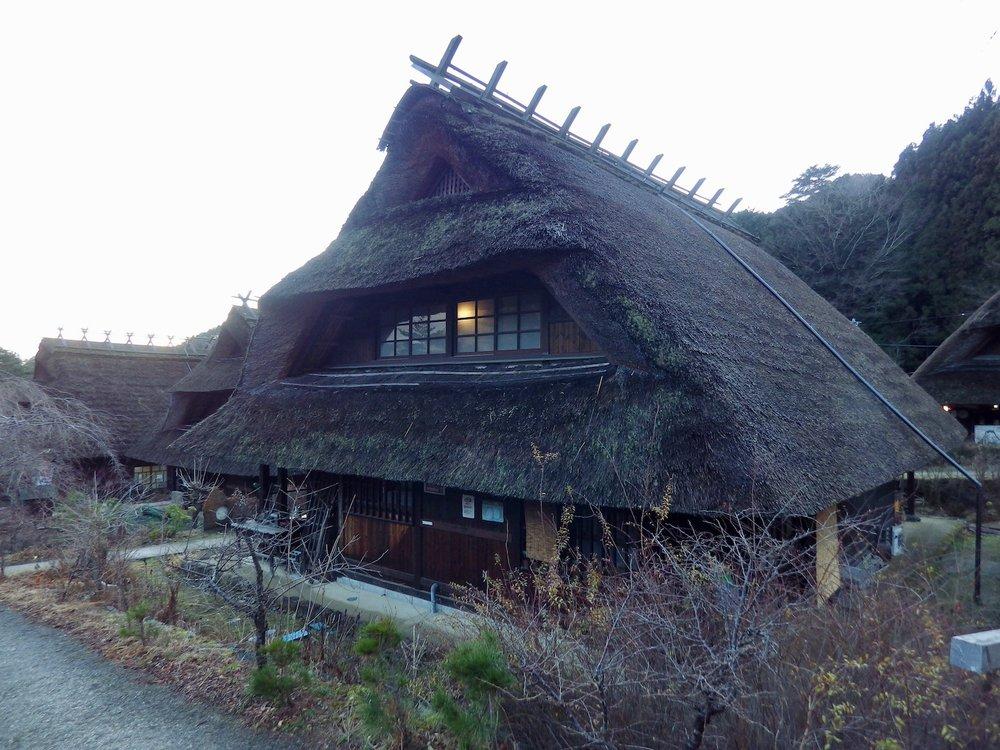 Saiko-Healing-Village.jpg