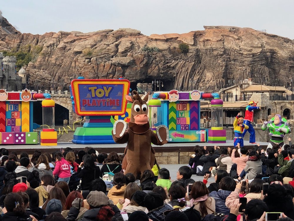 DisneySea-iPhone-2018-015.jpg