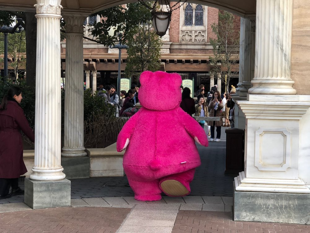 DisneySea-iPhone-2018-081.jpg