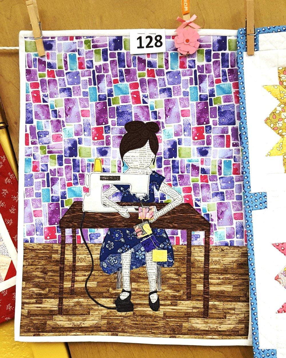 small quilt winner 1.jpg
