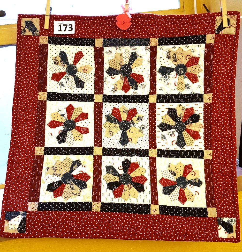 small quilt winner 3.jpg