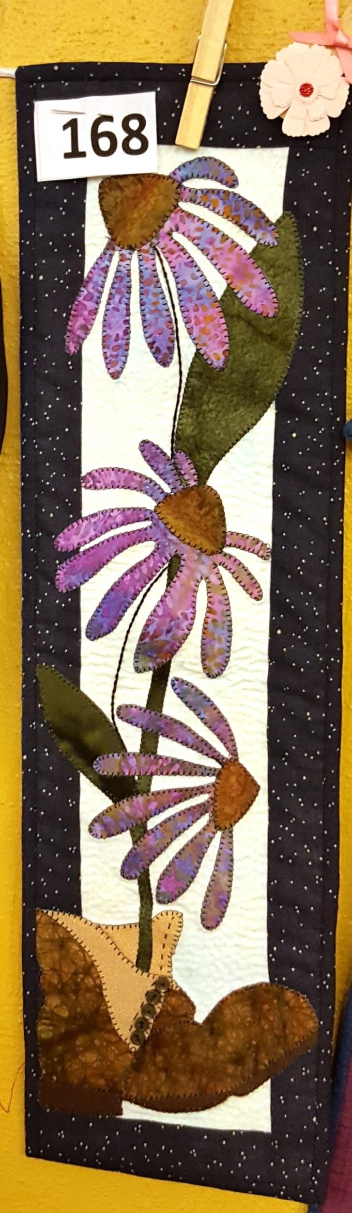 small quilt winner 6.jpg
