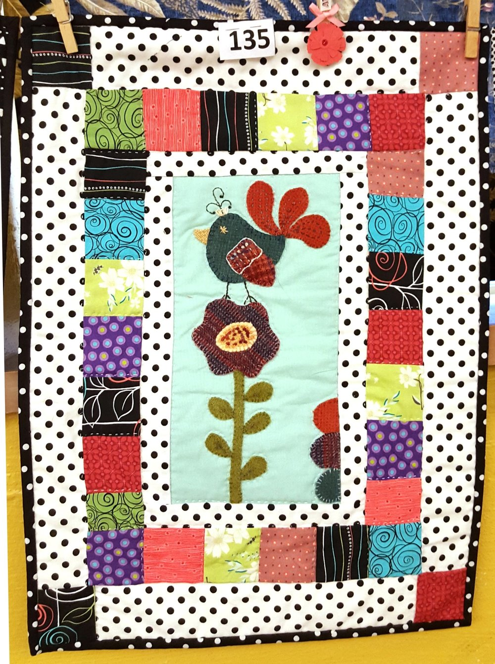 small quilt winner 7.jpg
