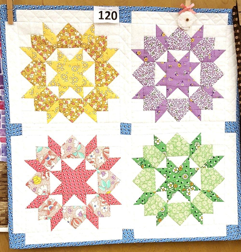 small quilt winner 9.jpg