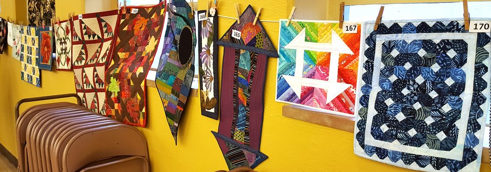more small quilts 1.jpg
