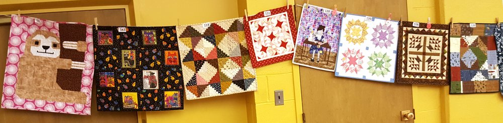 more small quilts 7.jpg