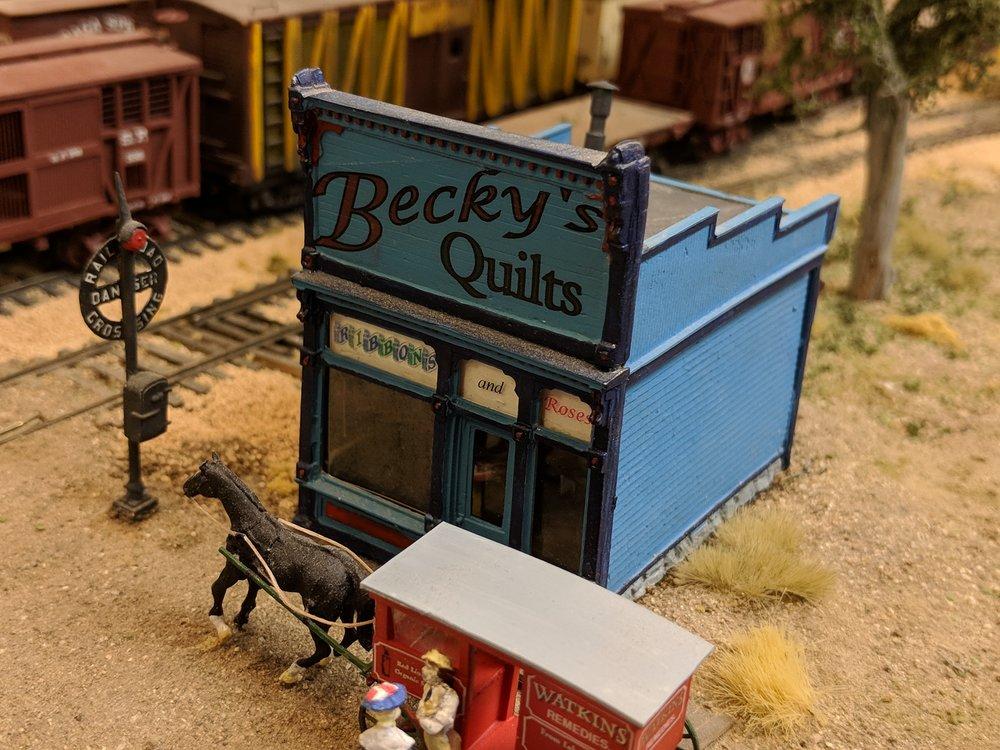 becky's quilts-1.jpg