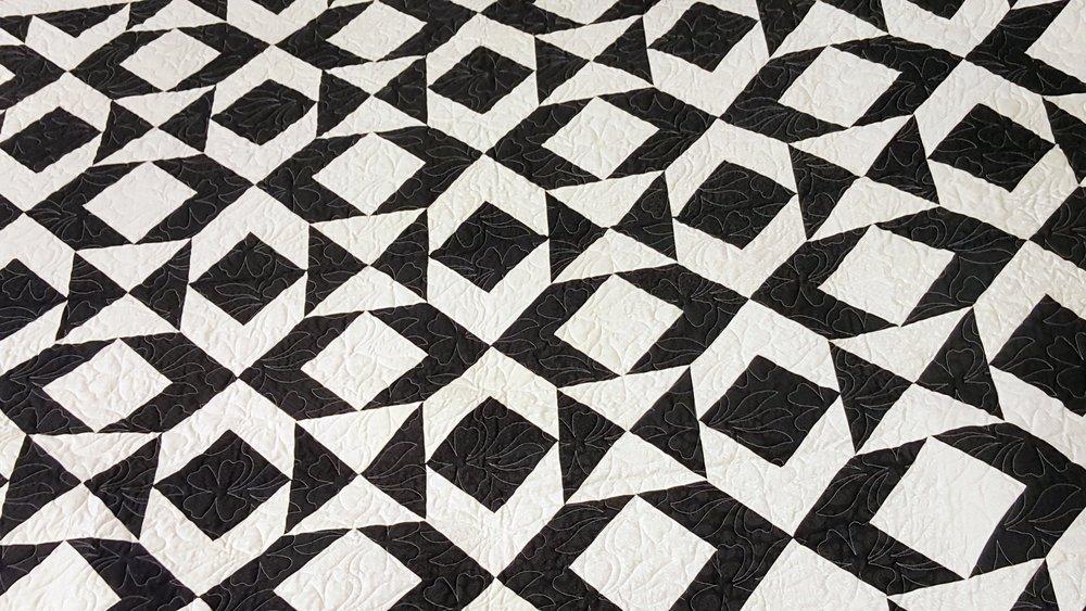 black and white quilt banner.jpg