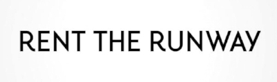 100727651-rent-the-runway-logo2-courtesy.1910x1000.jpg