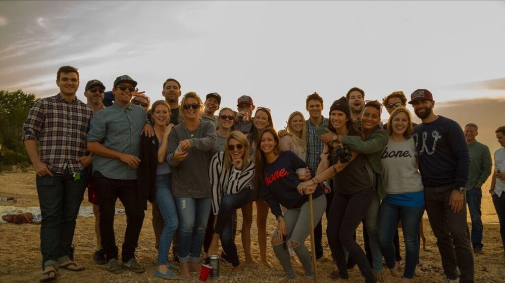 Adj-and-Whalebone-Teams-Annual-Montauk-trip.JPG