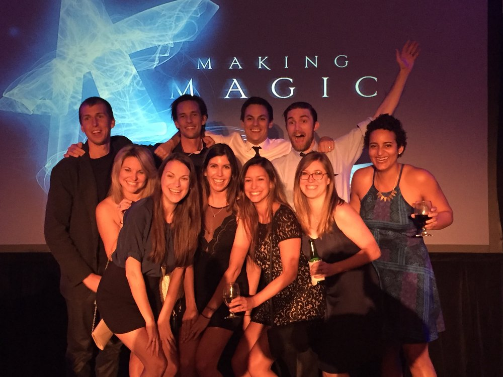 Adj-team-at-District-ADDY-Awards-in-Tampa.JPG