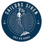 sailors-siren-logo-final-01.png