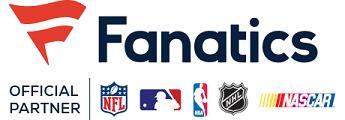 logo-fanatics.png