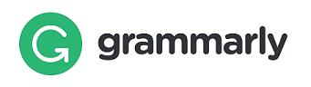 logo-grammarly.png
