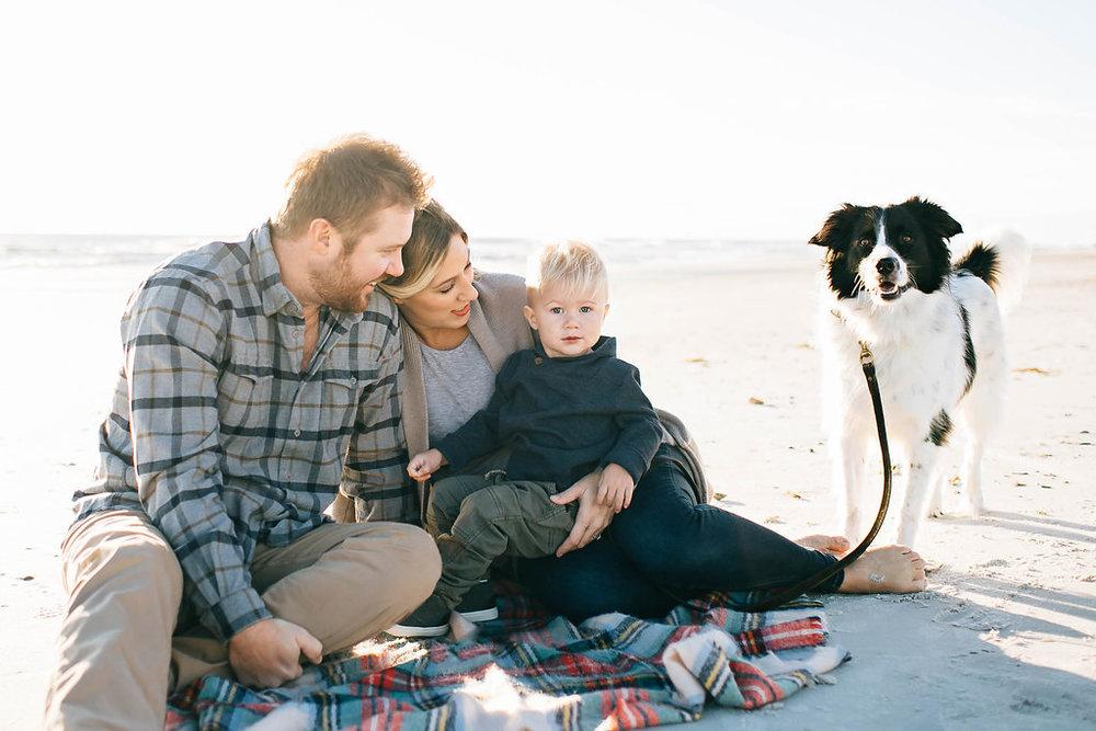 Werhnerfamily-131.jpg