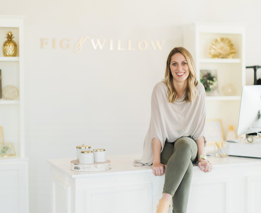 figandwillow-0026.jpg