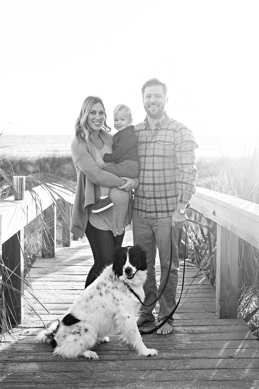 Werhnerfamily-6.jpg