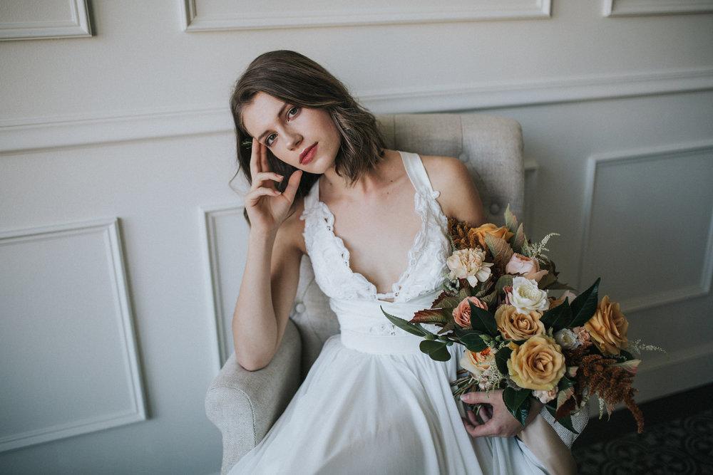 Kiara Rose