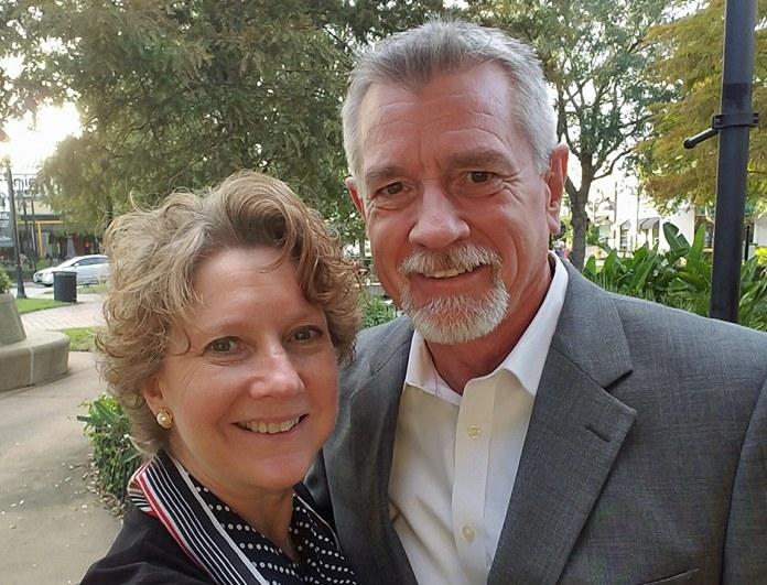 Benson_Elizabeth&Jim.jpg