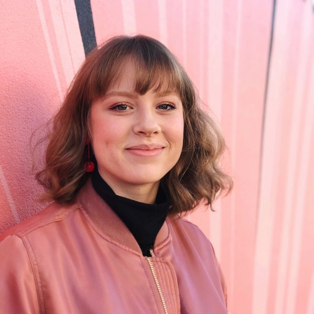 Emily Simonson