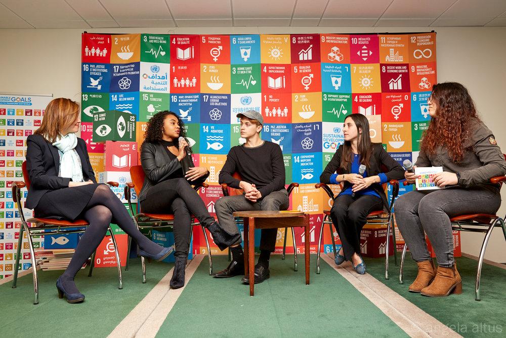 UN 2018 Youth Forum 206.jpg