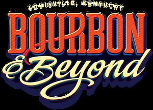 BB18-Logo2-1.png