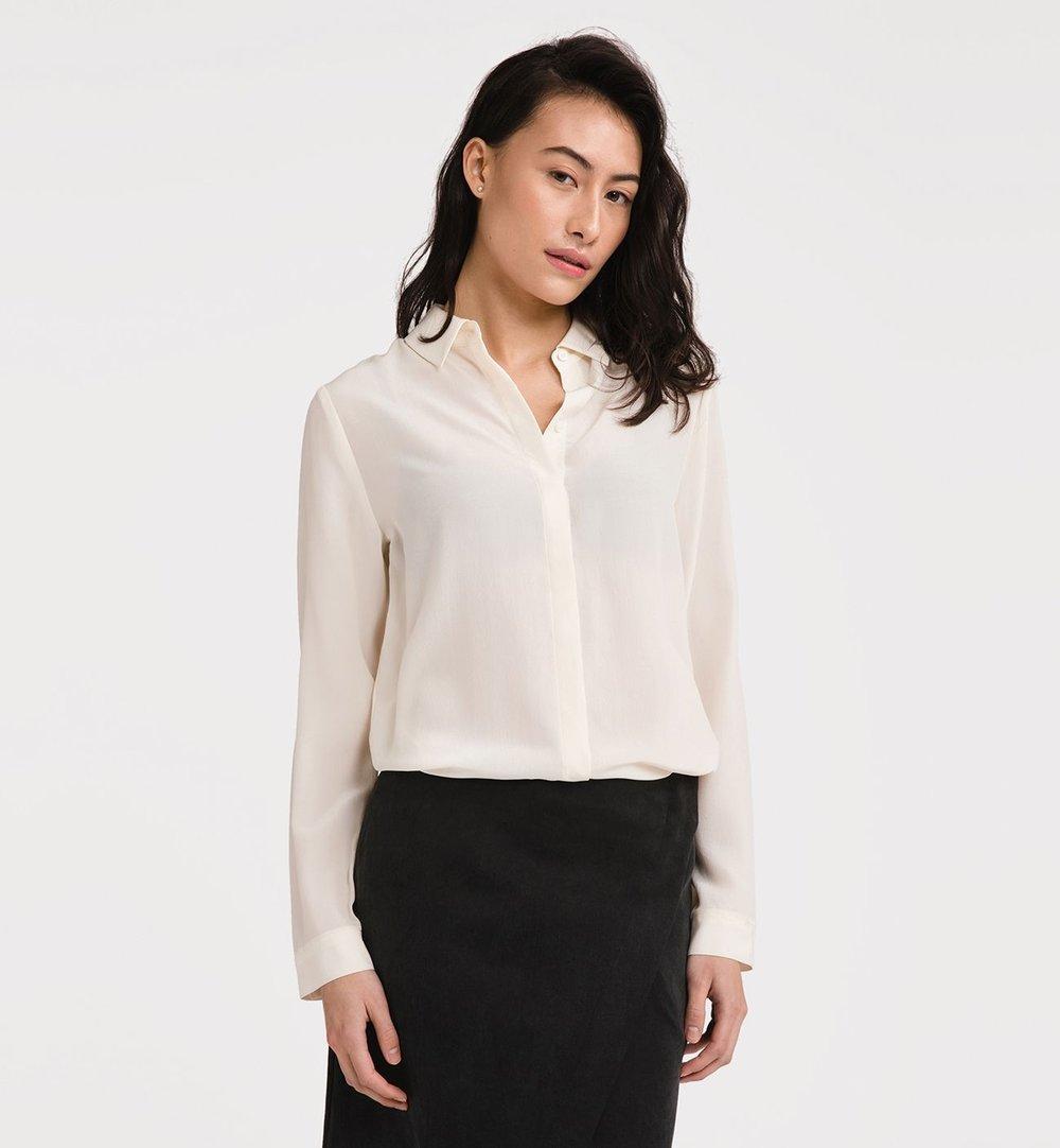 Chinese silk long sleeve shirt - credit Grana.jpg