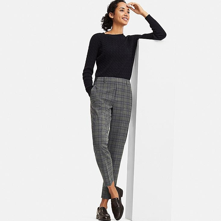 EZY Ankle-Length Trousers - credit Uniqlo.jpeg