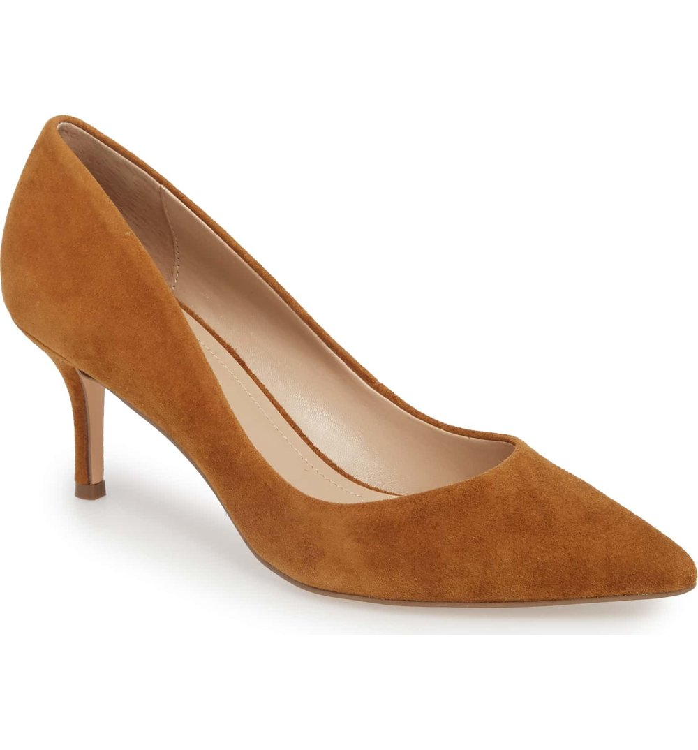 addie pump - credit nordstrom.jpeg