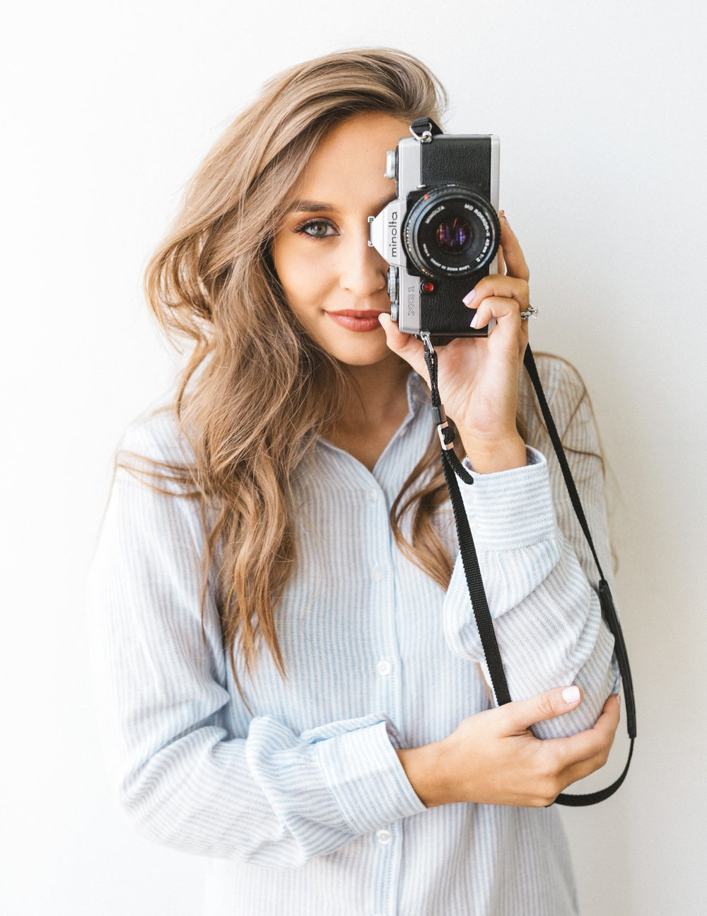Hannah Westby
