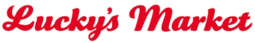 luckys-market-logo-vector.jpg