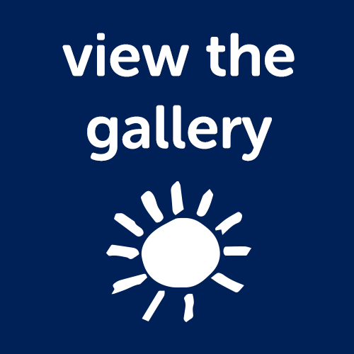 viewthegallerybutton1.png